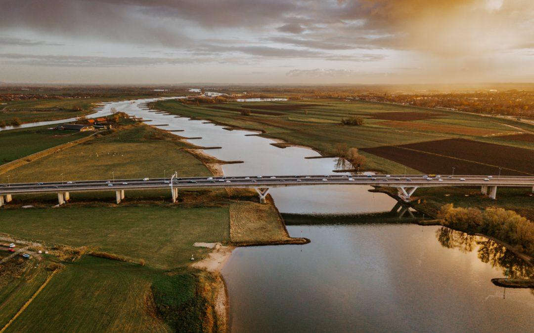 Koopwoning Verhuren Arnhem