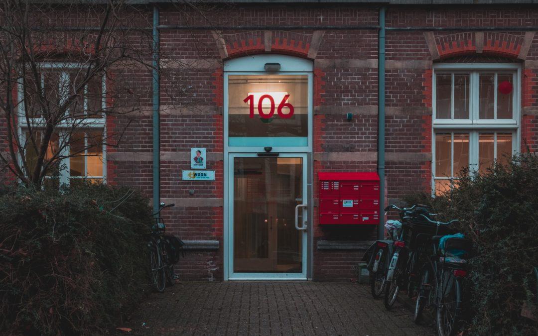 Uw Appartement Verhuren in Batenburg