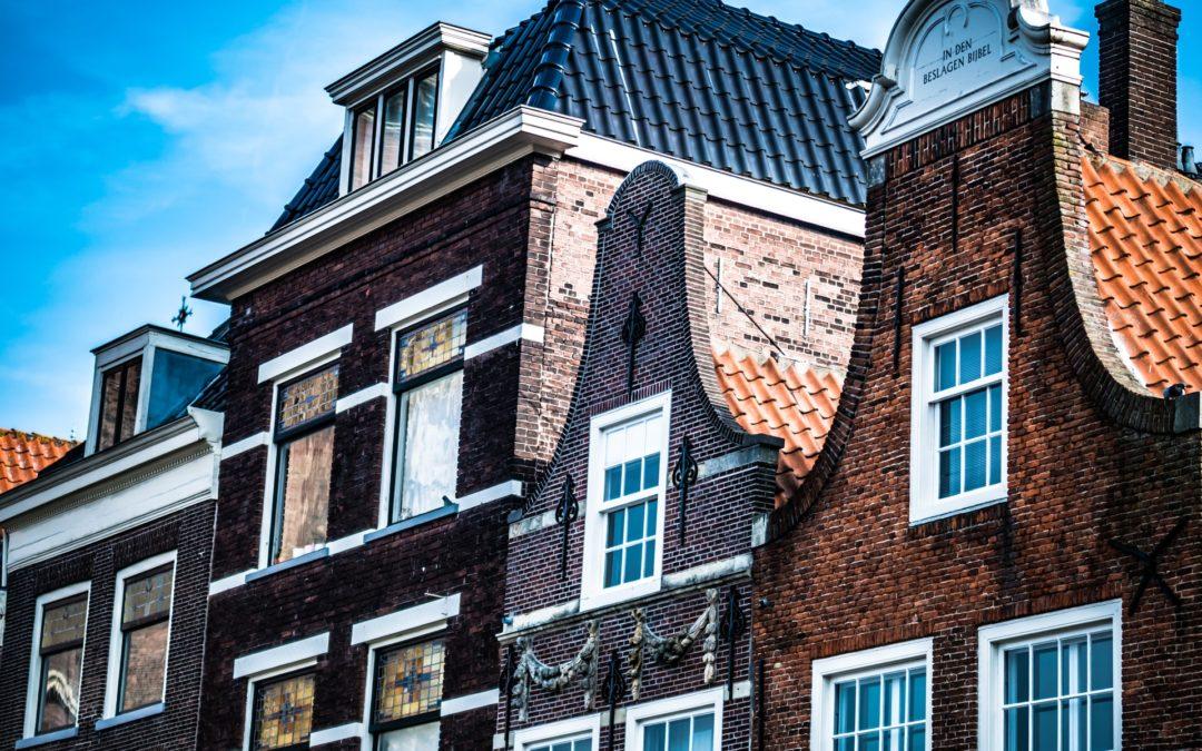 Uw Appartement Verhuren in Genemuiden