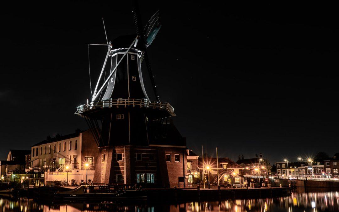Koopwoning Verhuren Haarlem