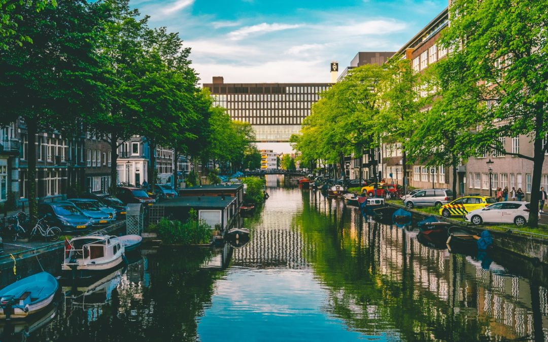 Uw Appartement Verhuren in Nieuwpoort