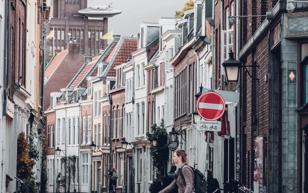Uw Appartement Verhuren in Oisterwijk