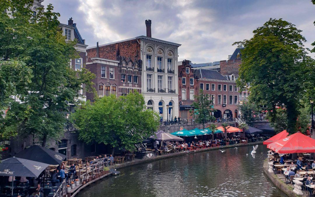 Koopwoning Verhuren Oldenzaal