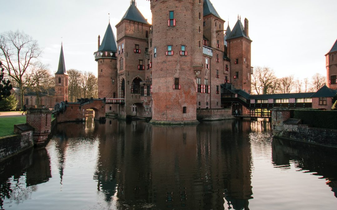 Uw Appartement Verhuren in Utrecht
