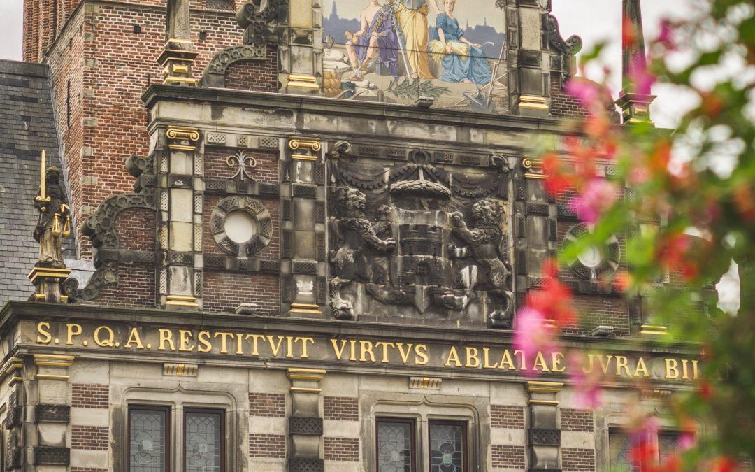 Huis Huren Alkmaar