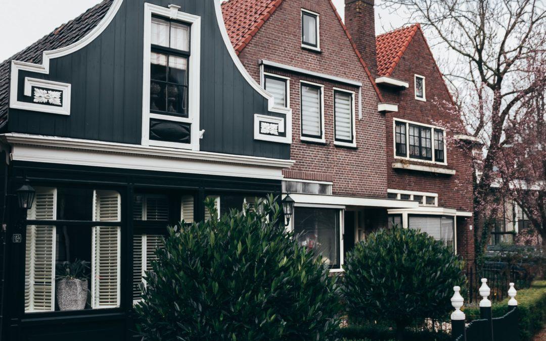 Huis Huren Arnemuiden