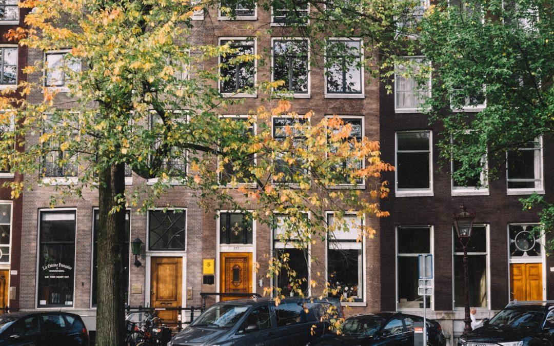 Uw Appartement Verhuren in Franeker