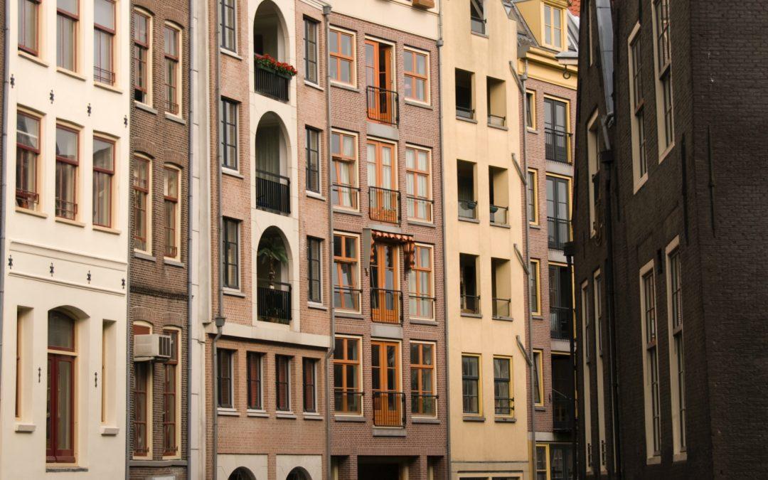 Uw Appartement Verhuren in Gorinchem