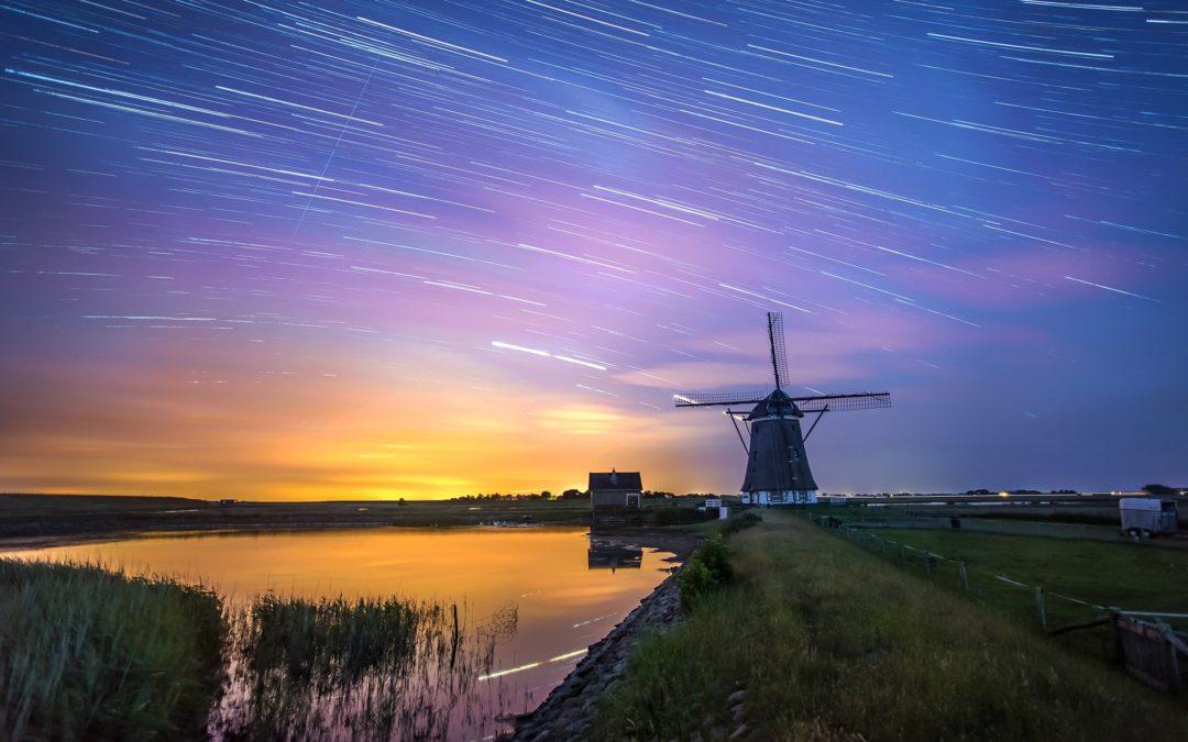 Woning Huren Texel